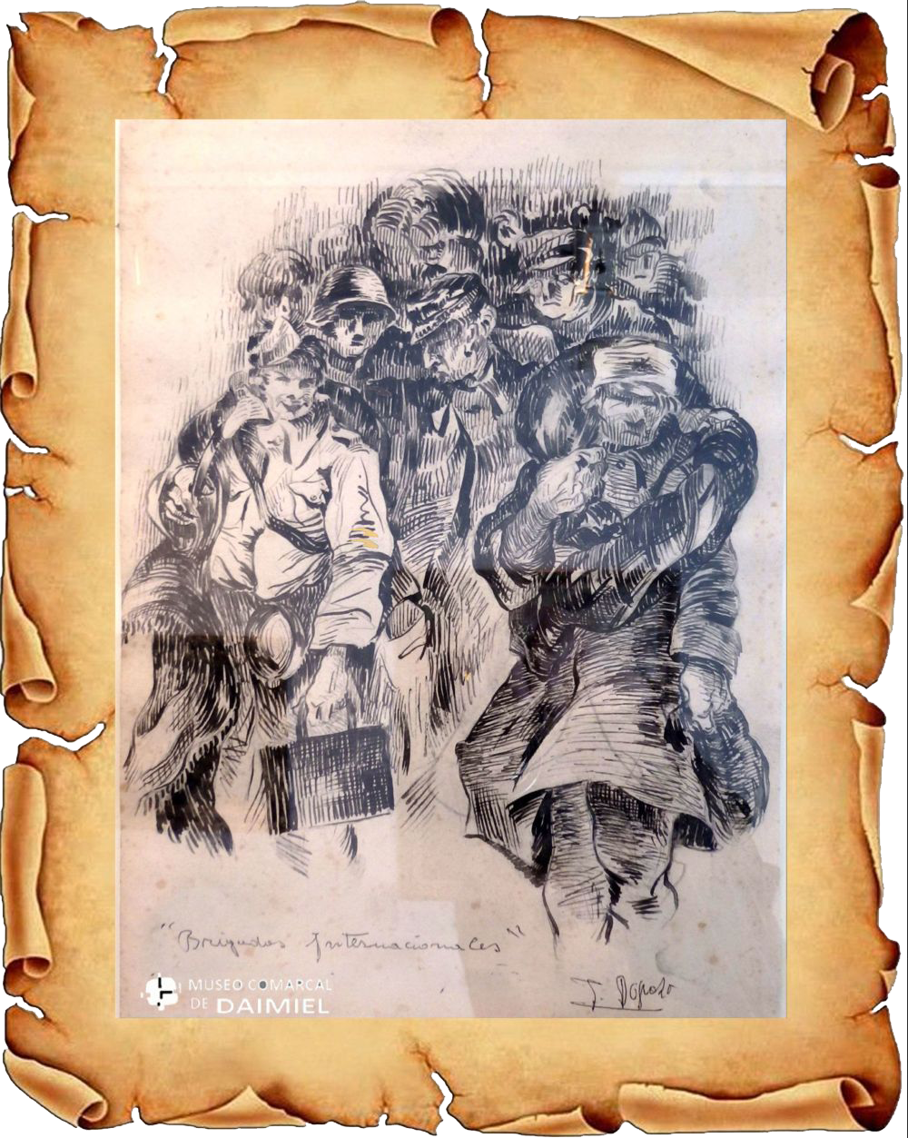 dibujo_2